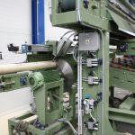 cross cutting saw manufacturing
